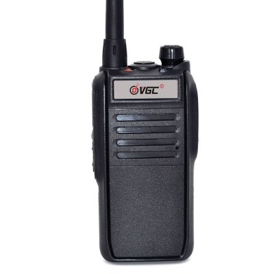 APP Programming two way radio VR-N65
